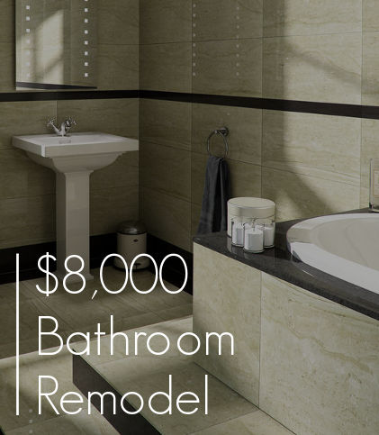 Bathroom Remodeling Houston Property $8,000 complete bathroom remodel houston | cheapenly