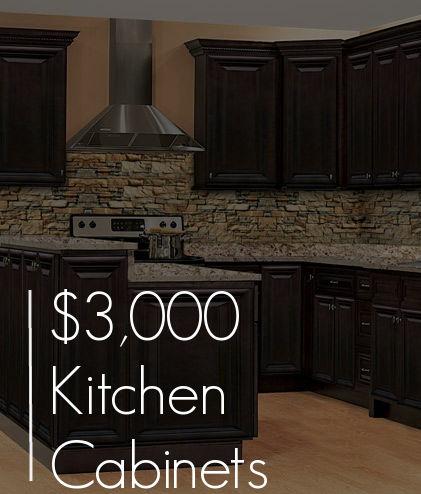 3 000 cheap kitchen cabinets houston cheapenly com rh cheapenly com RTA Kitchen Cabinets Houston Texas Home Depot Cabinets